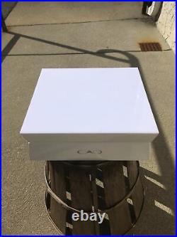 Cao Vision Churchill Humidor 10x9x3.5