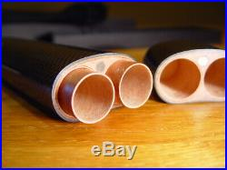 Cigar case, Zigarrenetui, Zigarren Etui, Porsche Design, Humidor, Churchill