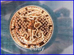 Elie Bleu Blue Humidor Flor Fina Bubinga Medals Medailles 120 Capacity Complete
