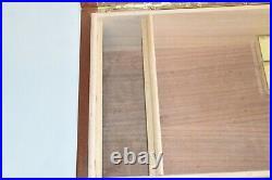 Humidor Habanos Holz # 3