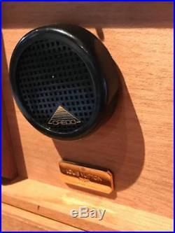 Louis Vuitton Humidor Travel Cigar Case